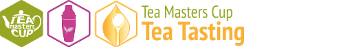 Tea Masters Cup. Brew the Future