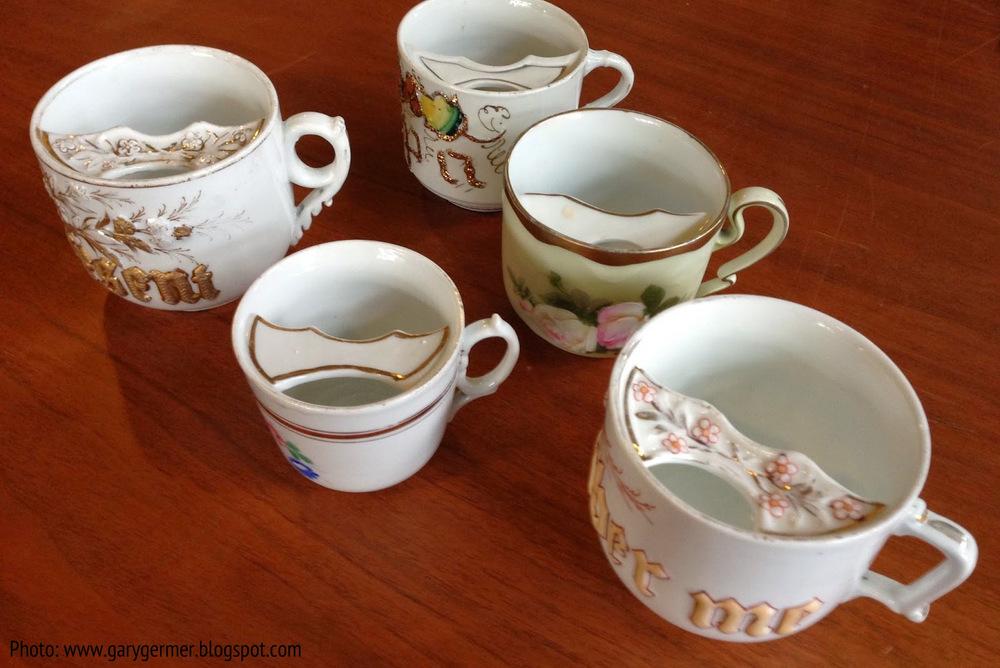 test karcsú tea mellékhatás