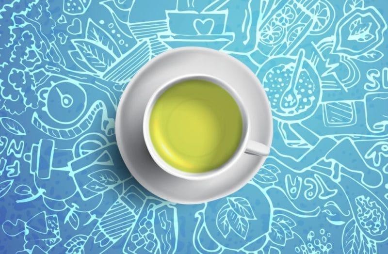 Best of Tea Awards